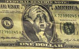 SB-worried-dollar